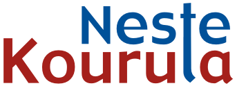 kourula logo